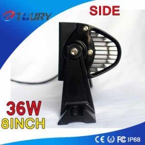 クリー族自動LEDランプLEDのドライビング・ライト36W 4WD LED作業ライト