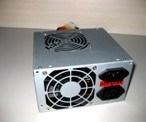 ATX 전력 공급 (200w-P4)