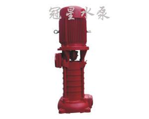 De Verticale Watervoorziening Op verscheidene niveaus van ElVmp/de CentrifugaalHamer Pumpectric van de Brand/van de Irrigatie (xx-ET03002)