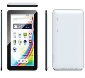 10.1''tablet PC (RHS-1008)