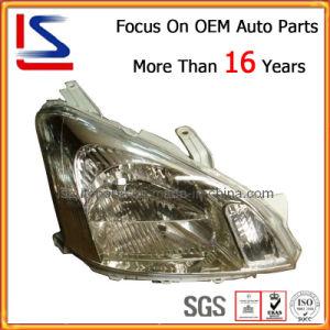 トヨタCorona Premio 「05のための車Spare Parts Head Lamp