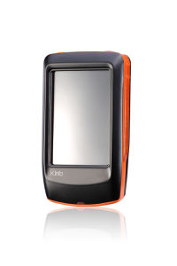 Kundengebundene Software PDA