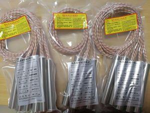 로드 전기 히이터 주문을 받아서 만들어지는 관 히이터 230V 카트리지 히이터