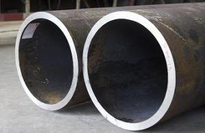 大きいDiameter&Heavyの壁厚さ継ぎ目が無い鋼管