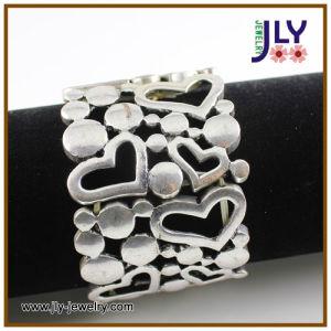 宝石類のブレスレット、方法宝石類