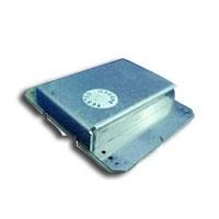 Batteria obile del telefono del sensore di MMonitor (HB100) per il telefono mobile di Motorola (T191)