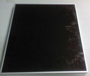 전기 PV 위원회 (YG-38127)