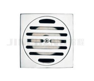 지면 배수장치 (JC84000)