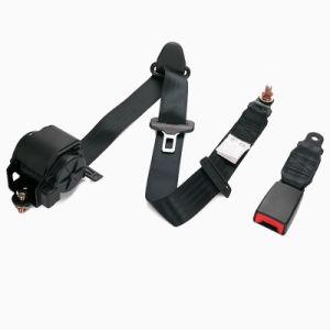 Heißer Verkauf 3 Punkt-Selbstauto-LKWvan-Sicherheitsgurt-Schoss-justierbare Sicherheit für Verkauf