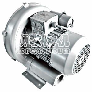 China Fabricante de sopladores de mejor calidad precio de la bomba de vacío