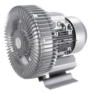 115V высокого вакуума умирают резак регенеративный нагнетателя воздуха компрессора