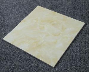 De hoogste Verkopende Tegel 30X30 van de Bevloering van Foshan van Producten Ceramische
