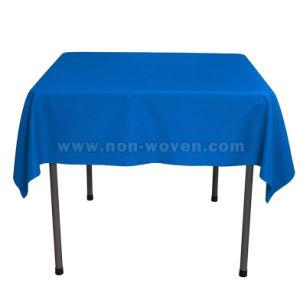 Koningsblauwen van de Doek van de Lijst van pp Spunbond de Niet-geweven 13#
