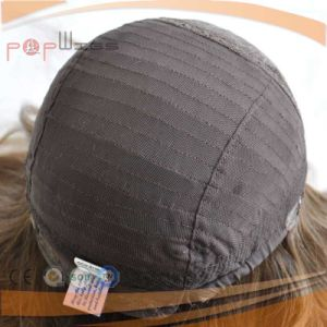 人間のRemyの直毛の女性のかつら(PPG-l-0975)