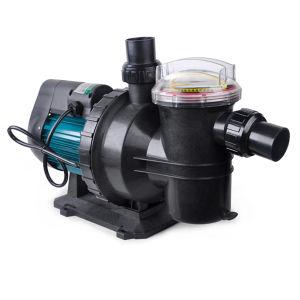 3HP de OpenluchtPomp van uitstekende kwaliteit van het Water van de Sauna 220V/380V