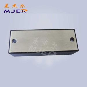 Thyristor van Mtx Mtc 160A 1600V van de Module Halfgeleider