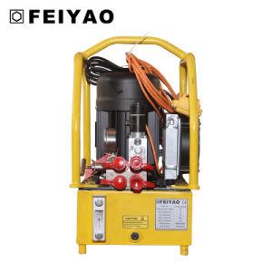Série Klw électriques spéciales pour la clé de la pompe hydraulique