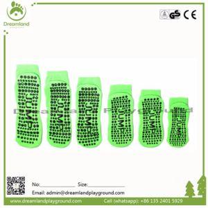 Stock Unisex calcetines de agarre para la venta