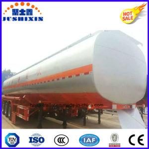 Stahlbrennölbecken-halb Schlussteil CCC-ISO-BV