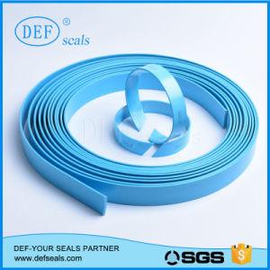 15*2.5 resina fenólica tira de desgaste (RFGL)