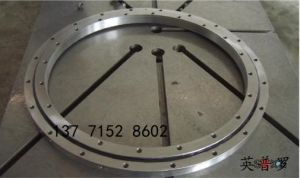 Rb45025, Arbeitsmaschinerie, gekreuztes Rollenlager