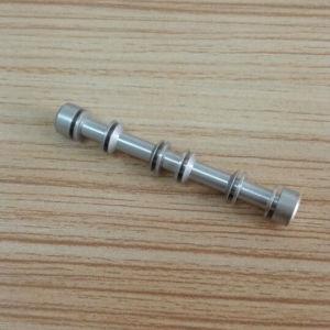 Mecánica del cilindro tornillo Patrs garra (XRX-J013E)