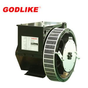 Jdg164 AC Alternator In drie stadia (8.1-16kVA) 50Hz