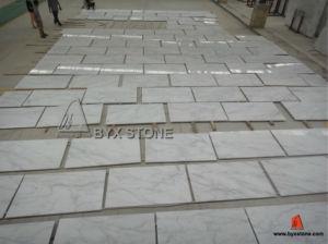 Natuurlijk Afgewerkte Badkamer : Het natuurlijke bouwmateriaal van de steen poetste wit zwart grijs