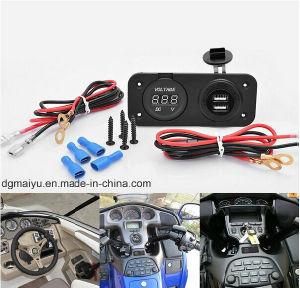 Kits de Cables originales OEM con interruptor de control de tracción para Toyota