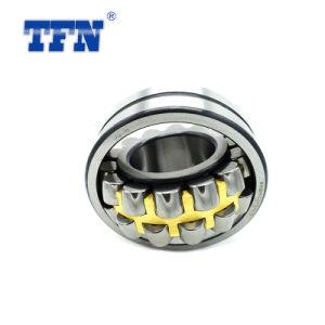 -Timken латунные клетку 230/500ca/W33 сферические роликовые подшипники