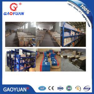 Linqing Gaoyuan Roulement à billes à gorge profonde (6200-6209)