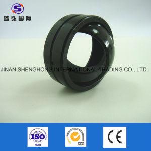 Precisão de alta resistência ao desgaste e resistência à pressão radial (GE...E(ES) Série) rolamento plano esférico