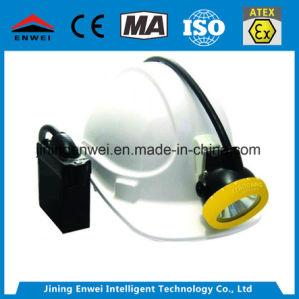 Sm2022 алюминиевого сплава Miner предохранительный колпачок лампы