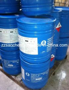 Textiel Ruw Chemisch Natrium Hydrosulfite/Natrium Hydrosulphite 85% Prijs van Dithionite China van 88% 90%/Natrium