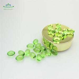 De bittere Capsules van de Pompoen van Softgel Momordica Charantia van de Olie van de Meloen Natuurlijke Bittere, Tabletten, Pillen, de Maag van de Fabrikant van het Supplement