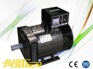 STC-Serien-synchroner dreiphasiggenerator