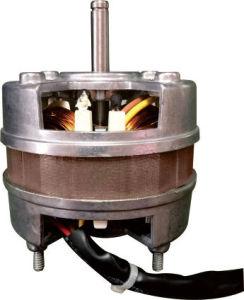 Cubierta de alto rendimiento Micro Eléctrico AC Motor del ventilador de pie