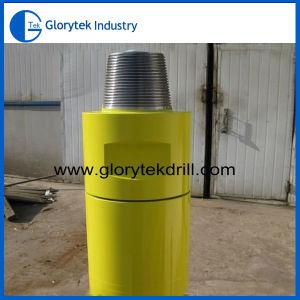 Gl440 martelo DTH de melhor qualidade