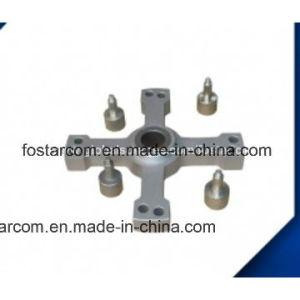 Zhzy Fostar Fsd-Albt568 Equilibrador
