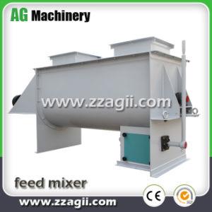 Professionelles automatisches Geflügel beizen die Zufuhr, die Maschine herstellt