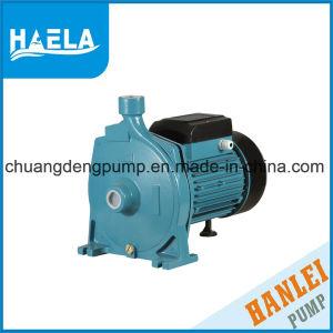 100% медного провода 1 HP Cpm центробежный водяной насос