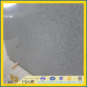 Natuurlijke G603, Luna de Plak van het Graniet van de Parel voor de Tegel van de Vloer en Countertop