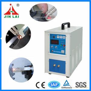 IGBT Portable Induction Welding Machine per Carbide Saw Blade (JL-25)