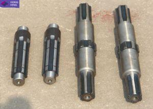 Di dispositivo di accoppiamento della scanalatura dell'acciaio inossidabile