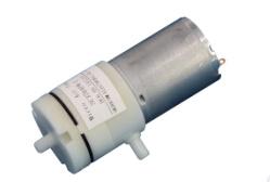 空気Suction PumpかMini Compressor Pump/Mini Vacuum Pump