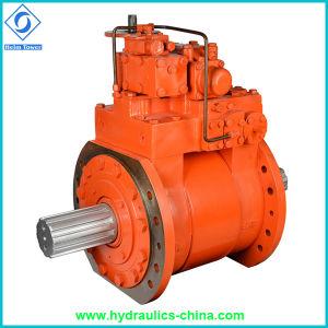 Standaarddie Ihi hvl-8134 de Motor van de Vin in China, de Concurrerende Duurzame Prestaties van de Prijs wordt gemaakt