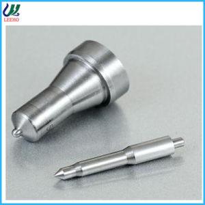 Shangchai、Weichaiのための燃料の注入のノズルのYanmarのタイプDlla150p224