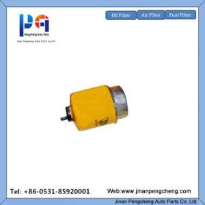 Filter 32/925975 32925975 van de Separator van het Water van de brandstof