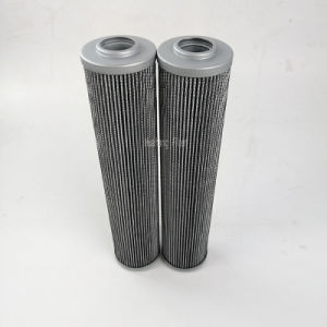 Filtro do Óleo Hidráulico Argo alternativos do cartucho do filtro de óleo (p3.0730-51)