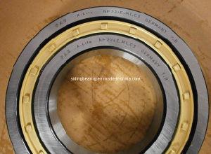 Bajo precio rodamiento de rodillos cilíndricos SL024830-a